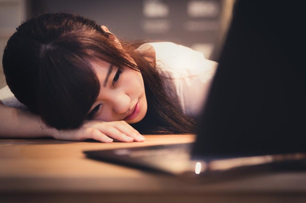 仕事の悩みは心理学で解決!「ビジネスでいちばん大事な心理学の教養」