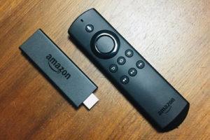 これで解決!Fire TV Stickの不具合、ホーム画面が表示されなくなってからの対処
