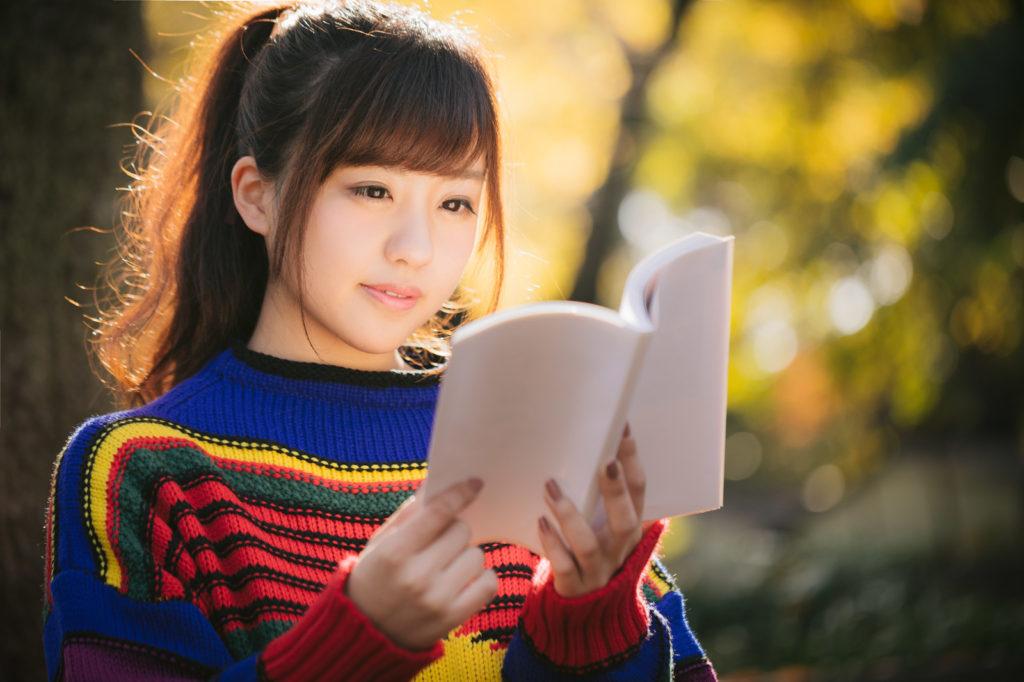 無料でデジタルブックを作成!~【2016年更新】デジタルブック作成サービス一挙紹介~