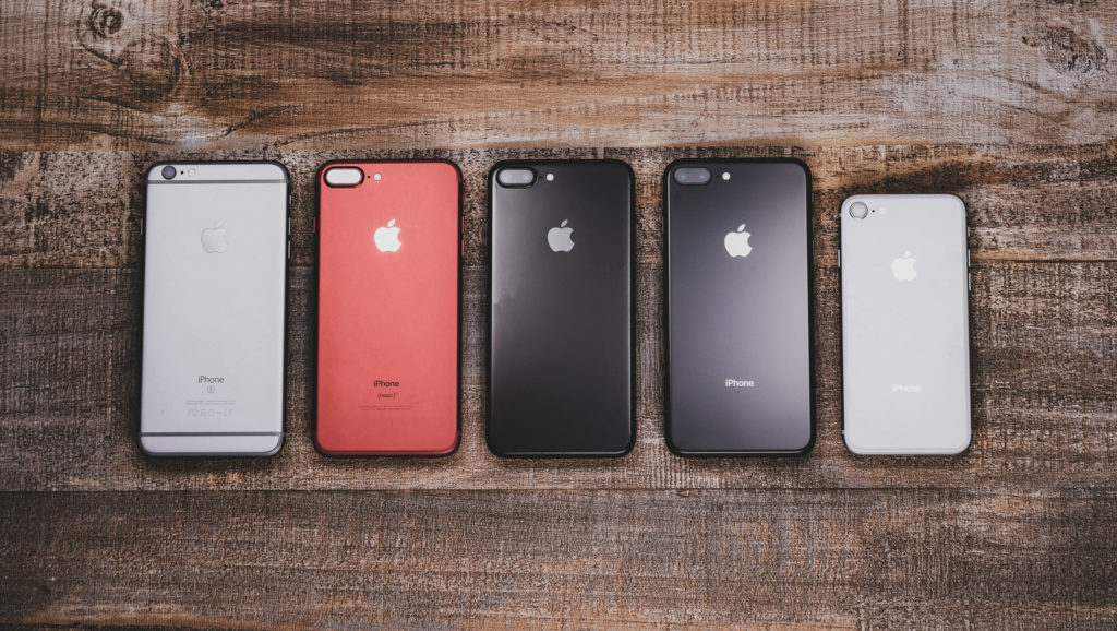 ソフトバンクのiPhone5.6をsimロック解除無しで月額990円の格安スマホへ!【b-mobile S 990ジャストフィットSIM】